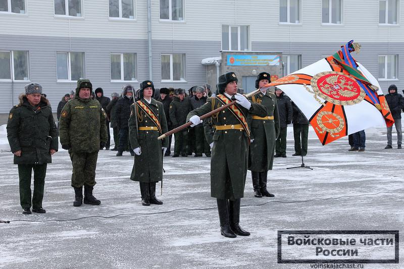 74 - я, юргинская бригада в, чечне - Документальное