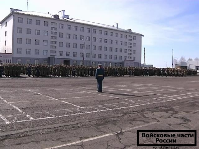 74 мотострелковая бригада