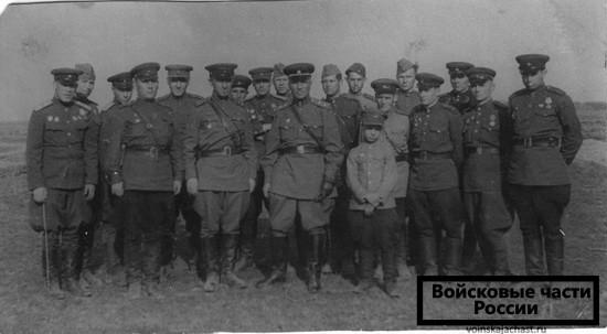 8-й гвардейский механизированный корпус