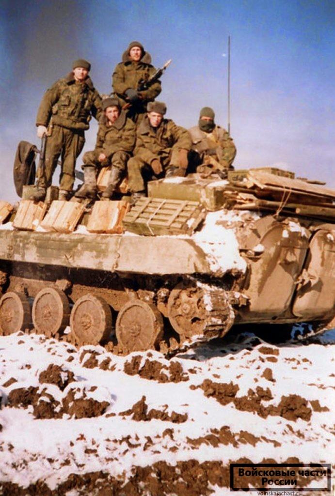 Мотострелковые войска нижней новгород 9 рота 2 взвод