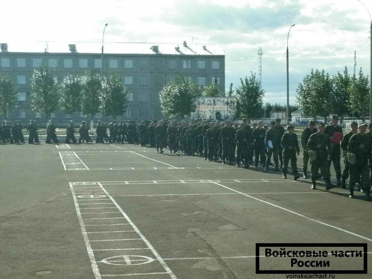 борзя забайкальский край воинская часть 06705