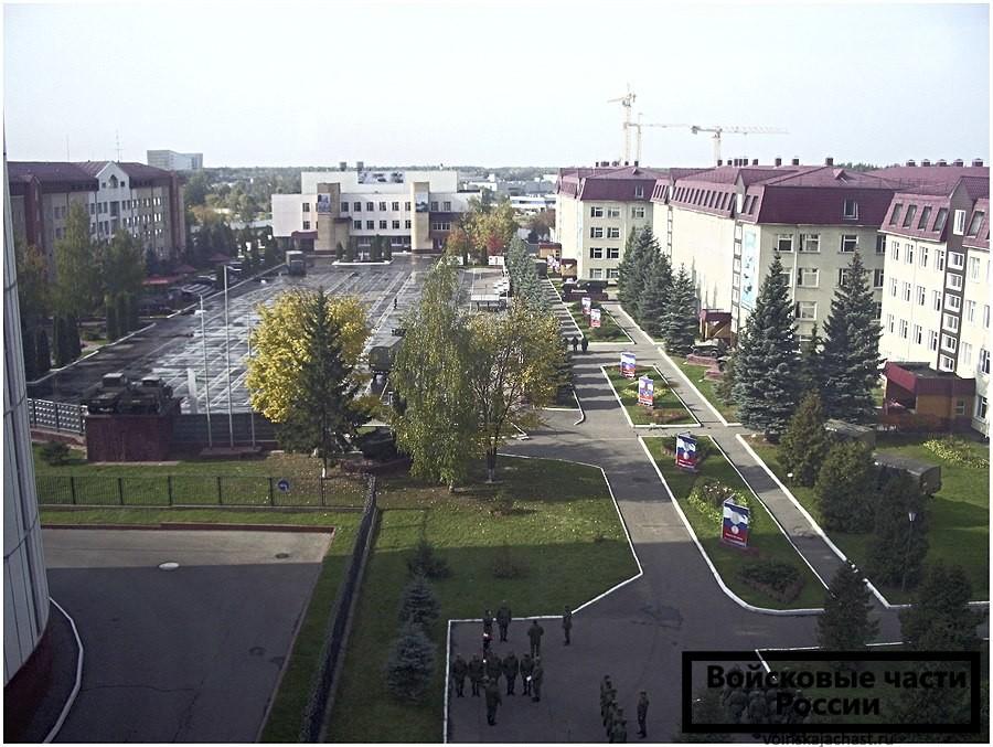http://voinskajachast.ru/wp-content/uploads/2017/05/dIO1sP2NMmA.jpg