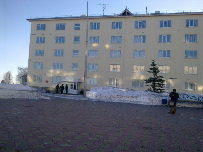 в ч 89547 г чебаркуль челябинская область