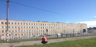 елань свердловская область учебка 31612