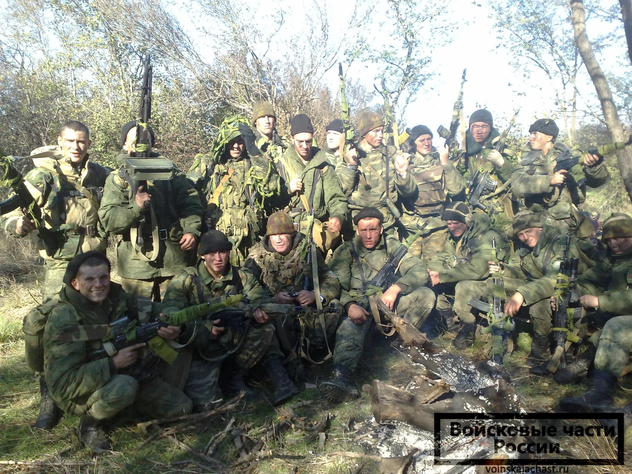 108 полк вдв новороссийск как попасть на присягу